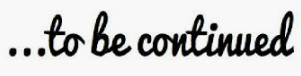 2019-09-04 08_53_45-to be continued - Buscar con Google.png