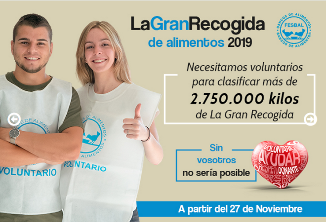 2019-12-10 10_53_01-Banco de Alimentos de Madrid