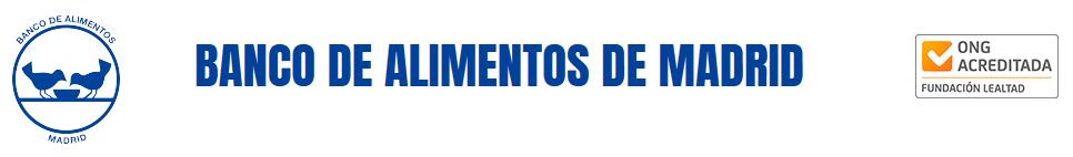 2019-12-10 10_59_11-Banco de Alimentos.png