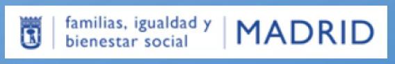 2020-05-07 14_48_03-CAF 5
