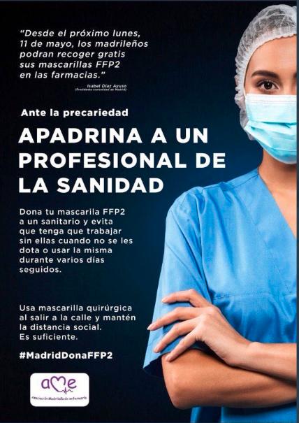 2020-05-11 19_34_45-Plataforma Área 4 on Twitter_ _Os animamos a acudir a vuestro Centro de Salud má